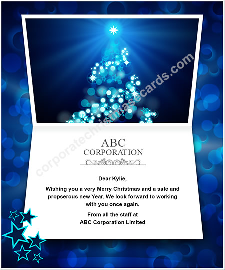 Corporate Holiday Ecards Corporate Happy Holiday E Cards